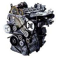Двигатели дизельные
