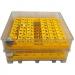 Інкубатор для яєць побутовий автоматичний MS 110
