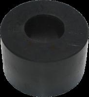 Втулка резиновая 9G 1.4-1.8