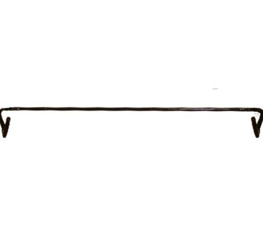 Пруток транспортера КТН-1Т / KY-1 / ДТЗ-1Т / ДТЗ-1Т-50