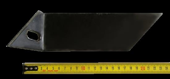 Чистик левый IBQX-1,1