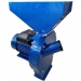Крупорушка електрична IZKB-3000