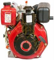 Двигатель дизельный WEIMA WM178FS