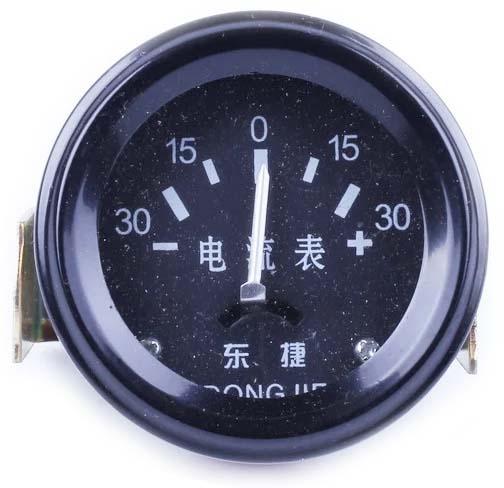 Амперметр 20А Сінтай 120-180