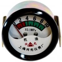 Покажчик тиску масла для тракторів Dong Feng 240, 244, 250, 254