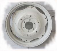 Диск заднего колеса 9,5-24 DF240-244