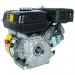 Бензиновий двигун Кентавр ДВЗ-210 БШЛ