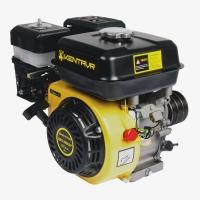 Бензиновий двигун Кентавр ДВЗ-200 БЗР
