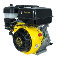 Бензиновый двигатель Кентавр ДВС-390 Б