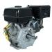 Бензиновий двигун Кентавр ДВЗ-390 Б