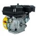 Бензиновый двигатель Кентавр ДВC-200 БГ