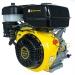 Бензиновый двигатель Кентавр ДВС-420 Б