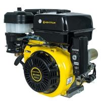Бензиновый двигатель Кентавр ДВС-420 БЕ