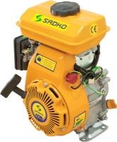 Бензиновий двигун Sadko GE-100