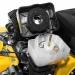 Бензиновый двигатель Sadko GE-200 (фильтр в масл.)