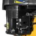 Бензиновый двигатель Sadko GE-200PRO S