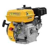 Бензиновий двигун Sadko GE-210