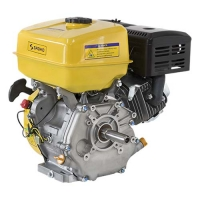 Бензиновий двигун Sadko GE-390
