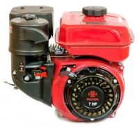 Бензиновый двигатель Weima WM170F-3 NEW
