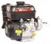 Бензиновый двигатель Weima WM170F1050-NEW