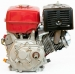 Бензиновий двигун Weima WM190F-L