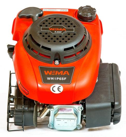 Бензиновый двигатель Weima WM1P65
