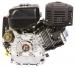Бензиновый двигатель Weima WM192FE-S