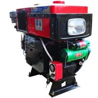 Двигун дизельний CHANGFA ДД-1105ВЕ