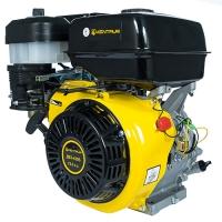 Двигун дизельний Кентавр ДВЗ-420Б