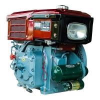 Двигун дизельний Кентавр ДД-180ВЕ