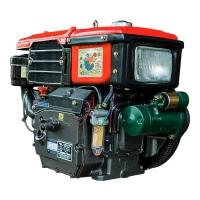 Двигун дизельний Кентавр ДД-190ВЕ