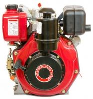 Двигун дизельний WEIMA WM178FE