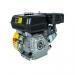Бензиновий двигун ДВЗ 200 Б1