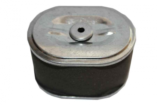 Элемент воздушного фильтра ДБ170F