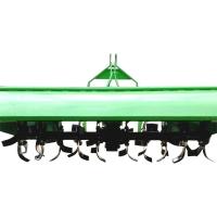 Активна фреза до трактора Agromech 2.1 м