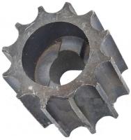 Котушка висівного апарату зерна 2BFX