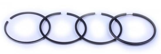 Кольцо опорное шарового пальца Синтай 120-180