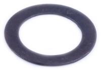 Кольцо уплотнительное XYО75 поршня подъемника DF240-244