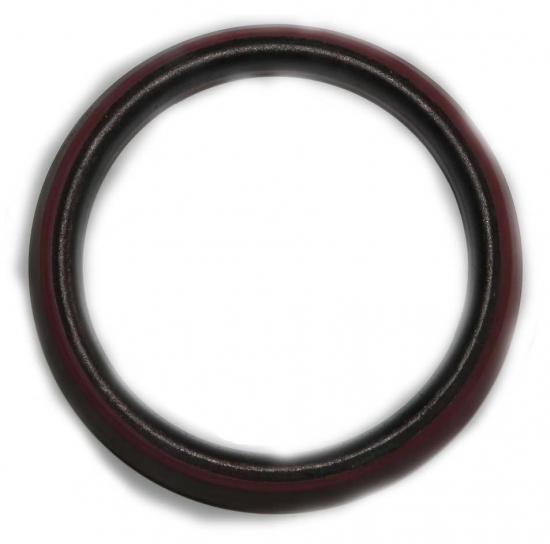 Кільце упорне осі передньої балки Сінтай 120-180
