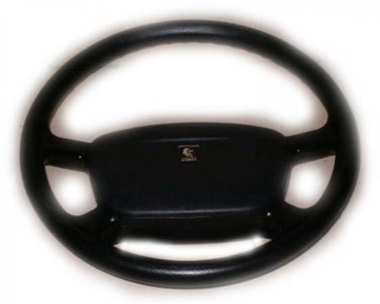 Колесо рулевое DF240-244