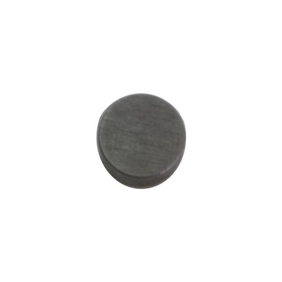 Колпачок регулирующий клапан ДБ168F/170F