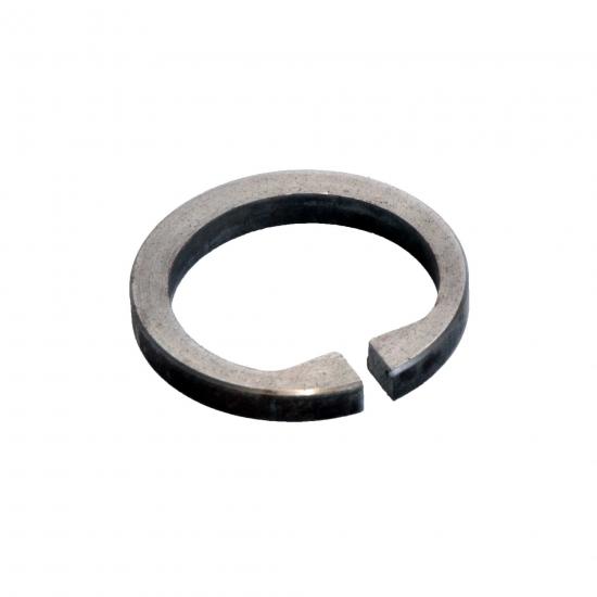 Кольцо тормозное 81.37.146 (МБ1080-МБ1012)