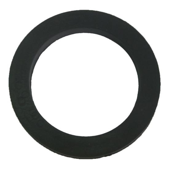 Кольцо уплотнительное фильтра воздушного ДБ168F