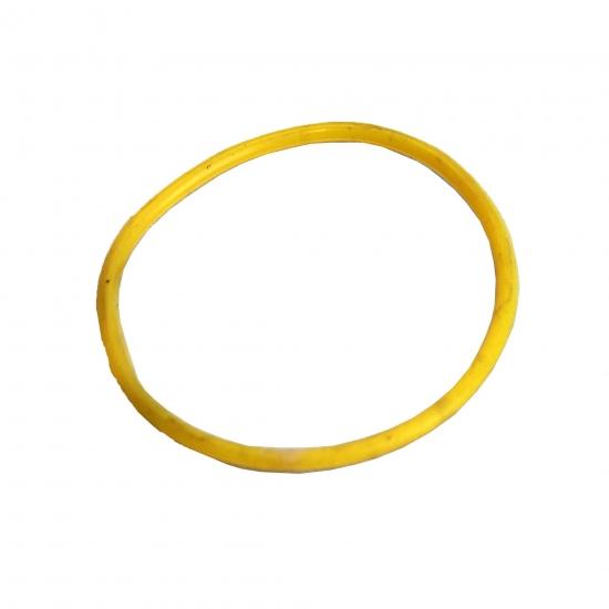 Кольцо уплотнительное гильзы R185/190/192