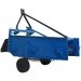 Транспортерная картофелекопалка для трактора, минитрактора однорядная ДТЗ-1Т-50