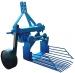 Грохотний картоплекопач для мінітрактора однорядний ДТЗ-1В