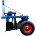 Вібраційна дворядна картоплекопалка для мінітрактора КК20