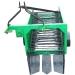 Транспортерний картоплекопач до мінітрактора КТН 1-60 однорядний