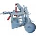 Однорядна вібраційна копалка картоплі до мотоблока КВГ-1А Мотор Січ