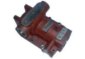 Корпус подъемника DF240-244